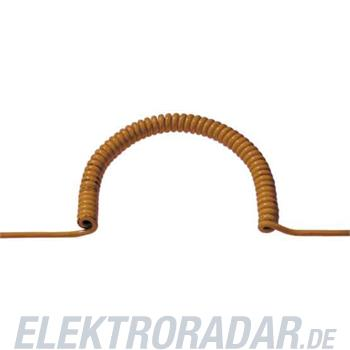 Bachmann Spiralleitung PUR 684.882