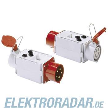 Bachmann CEE-Adapter 349.183