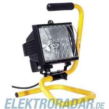 Bachmann Heimwerker-Mobillicht 720.013