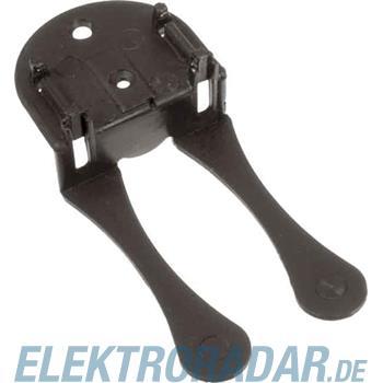 Bachmann Kabelschlange Easy-Clip 930.036