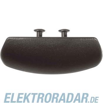 Bachmann Kabelschlange Easy-Cap 930.044