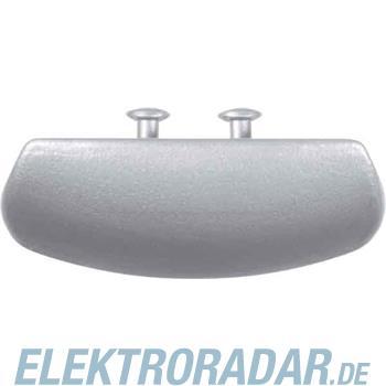 Bachmann Kabelschlange Easy-Cap 930.045