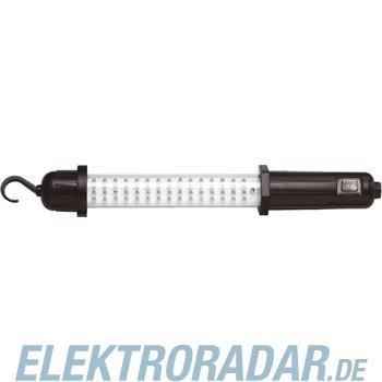 Bachmann LED Handlampe 394.188