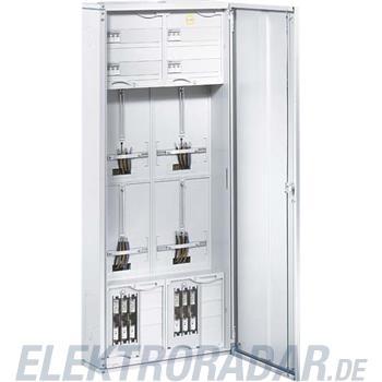Siemens Alpha ZS Zubeh. A-ZS, VERB 8GS4001-5