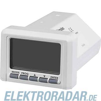 Glen Dimplex Programmierkassette RX PW 1