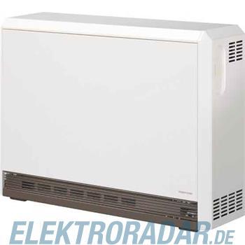 Glen Dimplex Speicher ESS 4052 K