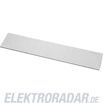 Glen Dimplex Unterlegplatte UPLi 20