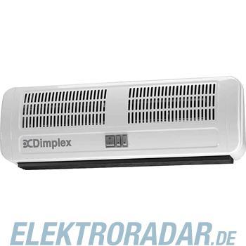 Glen Dimplex Luftschleier AC 6 N
