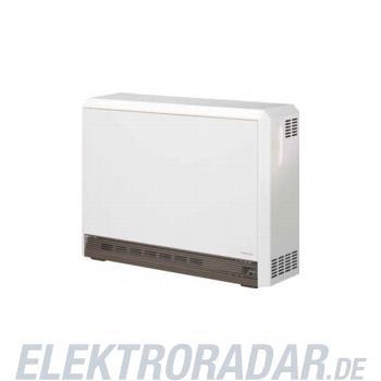 Glen Dimplex Speicher ESS 6060 K