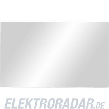 Glen Dimplex Design-Konvektor GFP 200 W