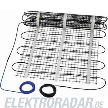 Glen Dimplex Heizmatte 0,60 KW HM 57 R 180