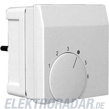 Glen Dimplex Raumtemperaturregler RT 104 ST