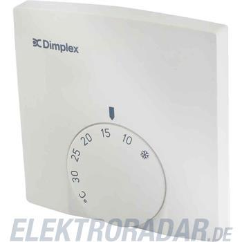 Glen Dimplex Zweipunktregler RT 200