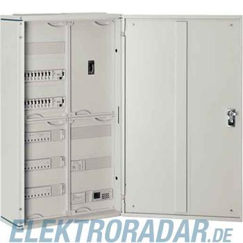 Siemens Wandverteiler aP ALPHA 400 8GK1132-2KK12