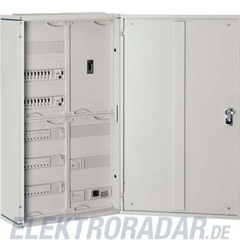 Siemens Wandverteiler aP ALPHA 400 8GK1132-2KK52