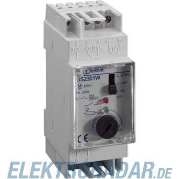 ABL Sursum Dämmerungsschalter DS2301W
