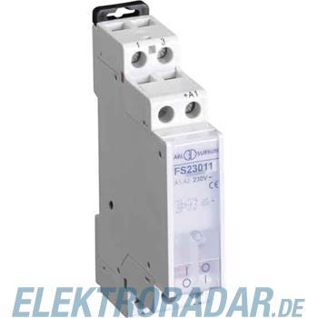 ABL Sursum Fernschalter FS23011