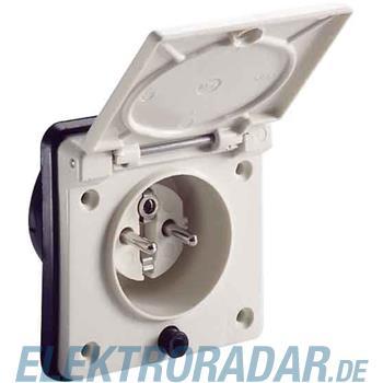 ABL Sursum EB-Stecker 1653217