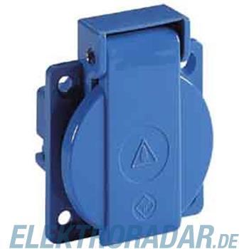 ABL Sursum EB-Steckdose bl 1461150