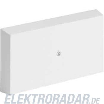 ABL Sursum Geräte-Anschlußdose 2518610
