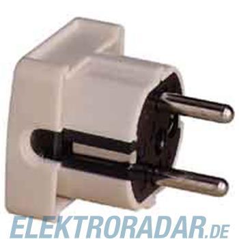 ABL Sursum Winkelstecker sw 1400390