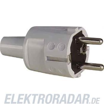 ABL Sursum Schuko-Stecker 1418080