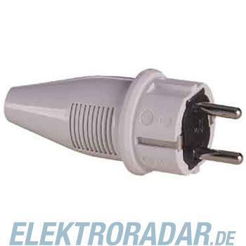 ABL Sursum Stecker gr 1428160
