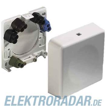 ABL Sursum Geräte-Anschlußdose ws 2505010