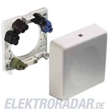 ABL Sursum Geräte-Anschlußdose ws 2505110