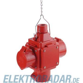 ABL Sursum Energie-Würfel rt 3E 51.34