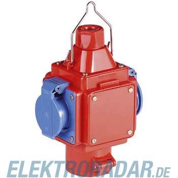 ABL Sursum Energie-Würfel Z 30.02