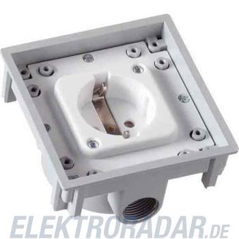 ABL Sursum EB-Schukosteckdose 1471601