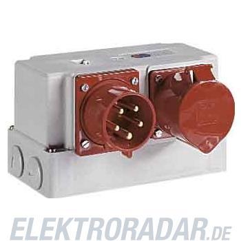 ABL Sursum Energieverteiler Z 57.36