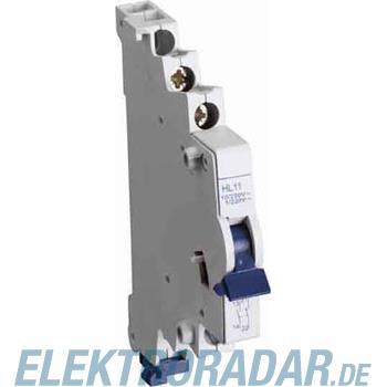 ABL Sursum Hilfsschalter HL11