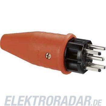 ABL Sursum Stecker 10A, nach SEV 6532 SEV15S
