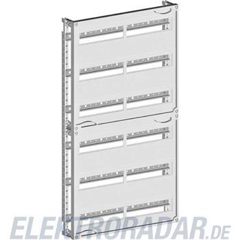 Siemens SMB Einsatz ALPHA 400 8GK4001-6KK22