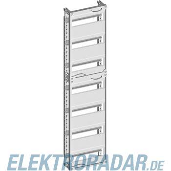 Siemens SMB Einsatz ALPHA 160/400 8GK4001-7KK11