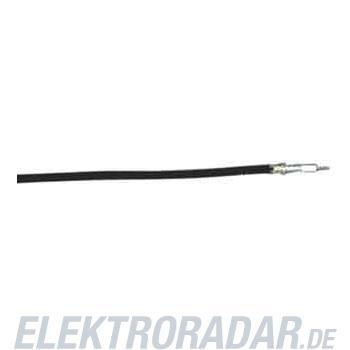 bedea Berkenhoff&Dre CATV-Hausinstallat.kabel TELASS 110-PE Sp.100