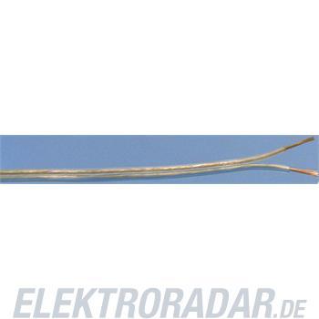 bedea Berkenhoff&Dre Lautsprecherleitung LSP 2x1,50tr/bl S100
