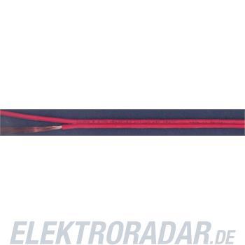bedea Berkenhoff&Dre NV-Halogen-Zuleitung HALOFLEX 2x1,5 Sp100