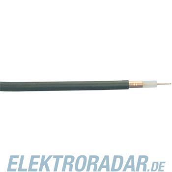 bedea Berkenhoff&Dre CATV-Kabel TELASS B B 1,1/7,3-PE Tr.500