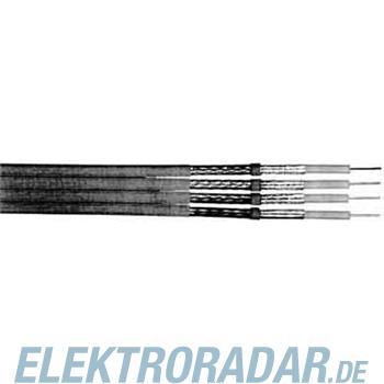 bedea Berkenhoff&Dre SAT-Spezialkabel QUADRO-SAT 480 Ri100