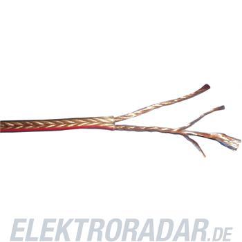 bedea Berkenhoff&Dre Lautsprecherleitung LSP 2x4,00(hfl) S100
