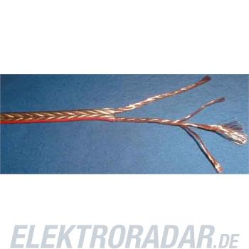 bedea Berkenhoff&Dre Lautsprecherleitung LSP 2x6,00(hfl) Sp50