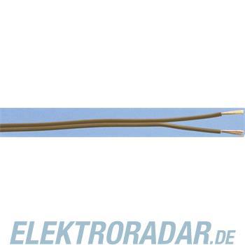 bedea Berkenhoff&Dre Lautsprecherleitung LSP 2x0,75br Sp.100