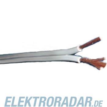bedea Berkenhoff&Dre Lautsprecherleitung LSP 2x1,50ws Sp.100