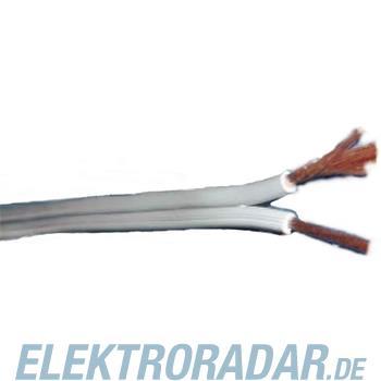 bedea Berkenhoff&Dre Lautsprecherleitung LSP 2x2,50ws Sp.100