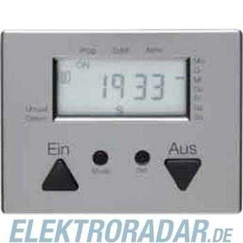Berker Aufsatzmodul eds/lack 17369004