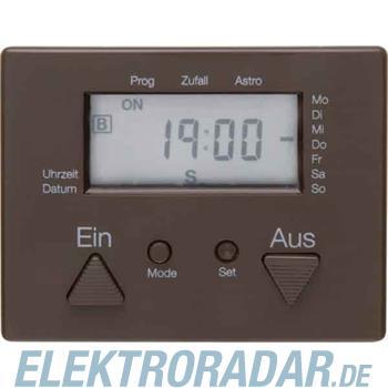 Berker Aufsatzmodul br/gl 17360001