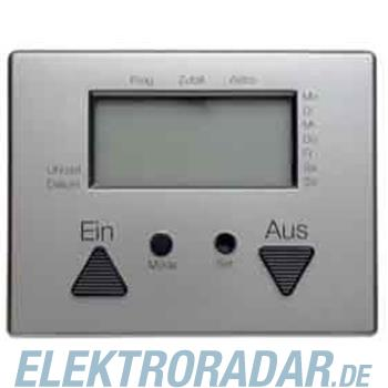 Berker Aufsatzmodul eds 17389004